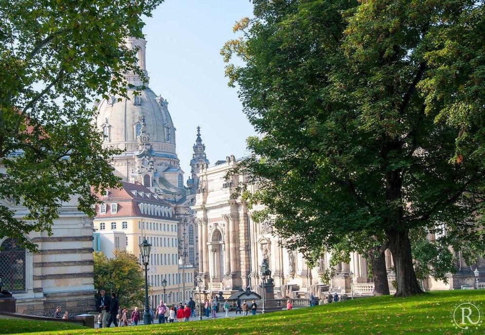 Dresden_2014_10_05_284