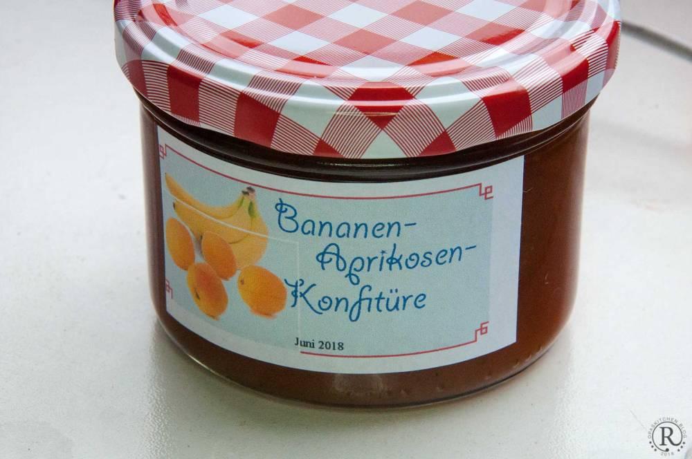 Aprikosen-Bananen_18-07-10_996_